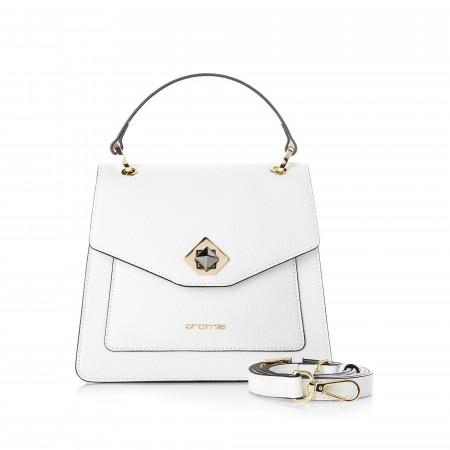 Жіноча сумка Mina