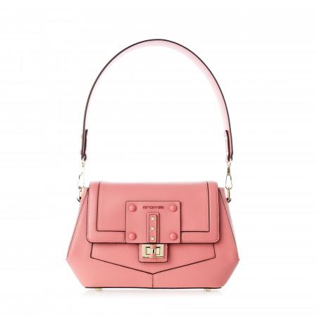 Жіноча сумка Delfina