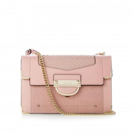 Жіноча сумка Selene