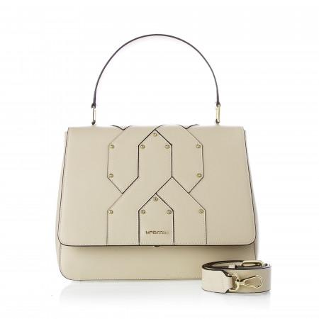 Жіноча сумка Magnolia