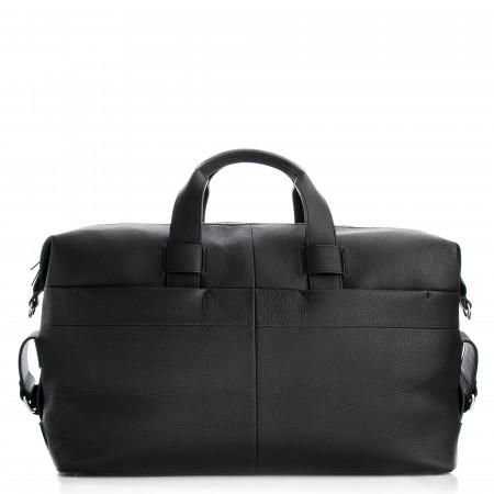 Чоловіча дорожня сумка