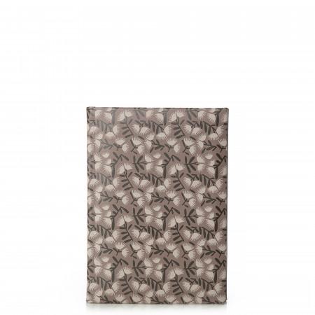Щоденник Mille-fleur
