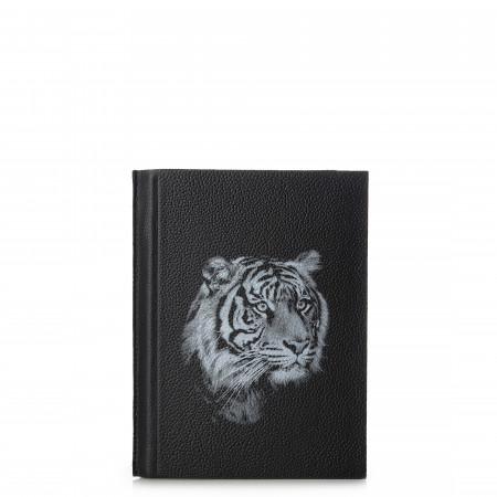 Щоденник Tiger