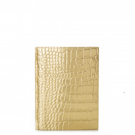 Щоденник Crocco