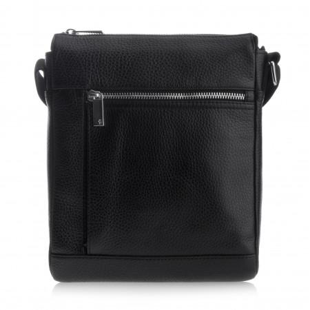Міні-сумка  Andes