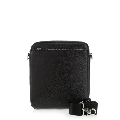 Міні-сумка Congo