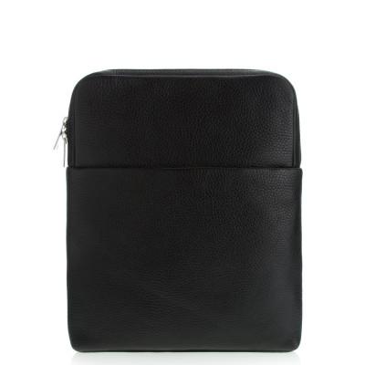 Міні-сумка