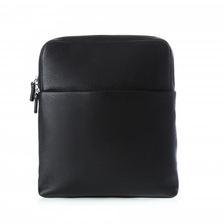 Міні-сумка Livigno