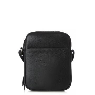 Міні-сумка Alsace