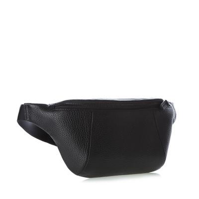 Міні-сумка Michigan