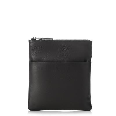 "Міні-сумка ""Masseto"""