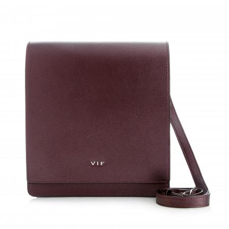 Міні-сумка Vitsula