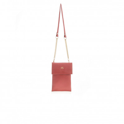Міні-сумка жіноча Dehli