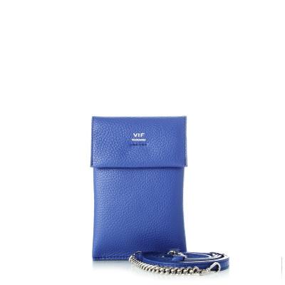 Міні-сумка жіноча
