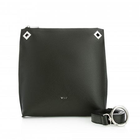Жіноча міні-сумка ADDA