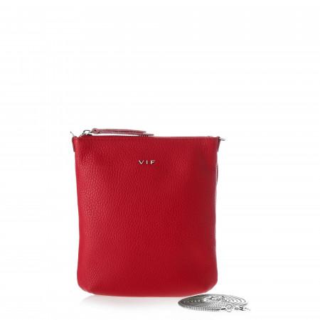 Міні-сумка жіноча Marsmallow