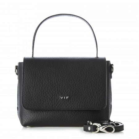 Міні-сумка Shiraz