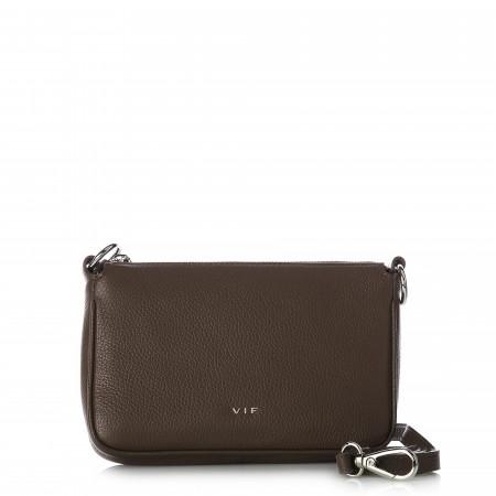 Міні-сумка Merlot