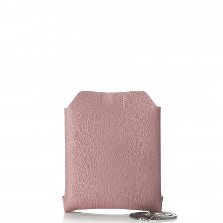 Міні-сумка жіноча Trifle