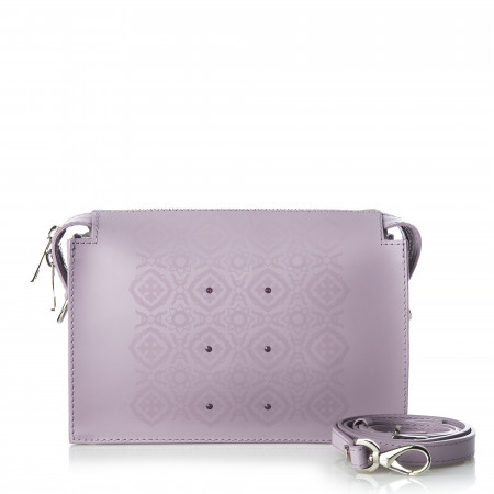 Міні-сумка жіноча Macarons