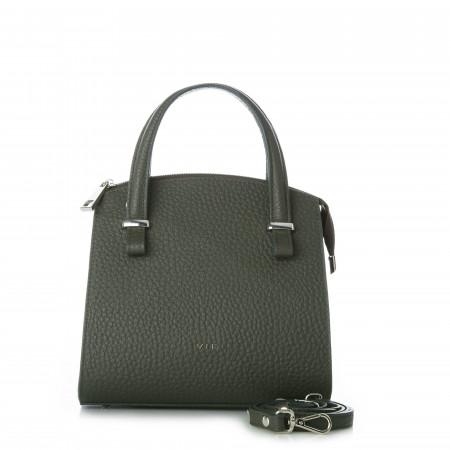 Міні-сумка Riesling