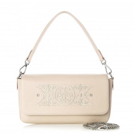 Міні-сумка Tuscany