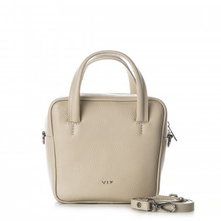 Міні-сумка Aligote