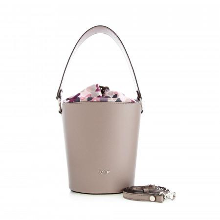 Мини-сумка женская Mykonos