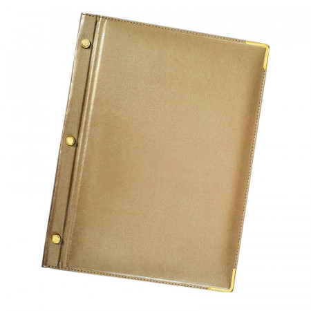 Папка-меню 0225/GL