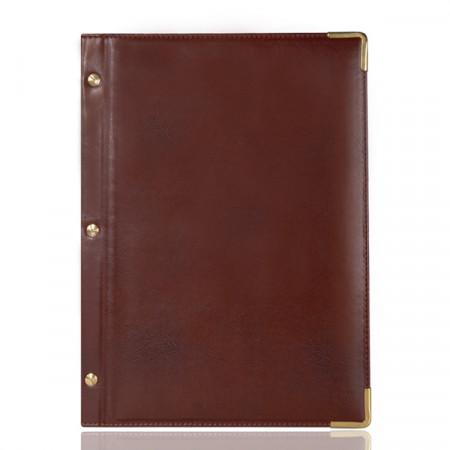 Папка-меню 0225-2