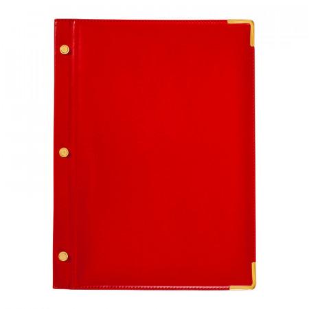 Папка-меню 0225/RD