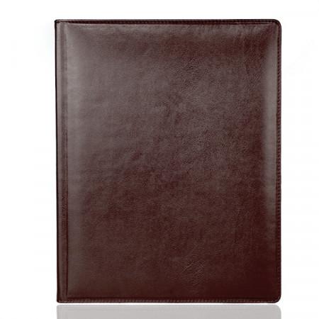 Папка-меню 0226-2