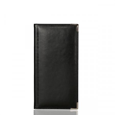 Блокнот для рахунків 0233-1