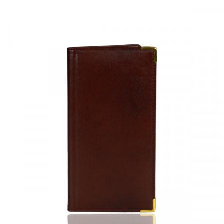 Блокнот для рахунків 0233-2