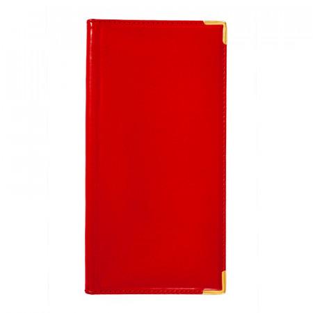 Блокнот для рахунків 0233/RD