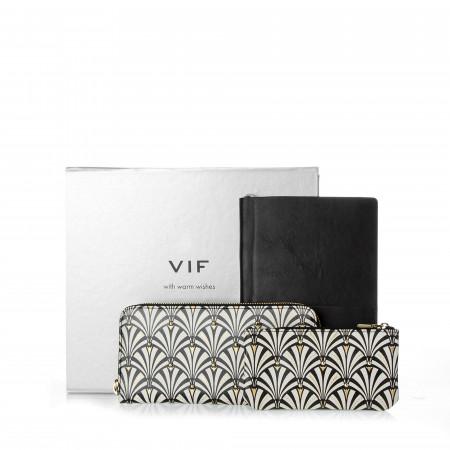 Подарочный набор VIF Мульти цвет