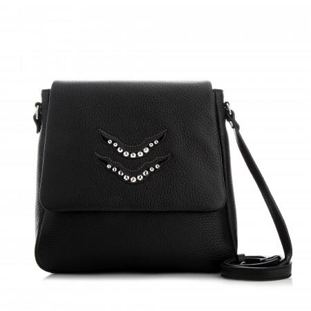Міні сумка жіноча Andorra