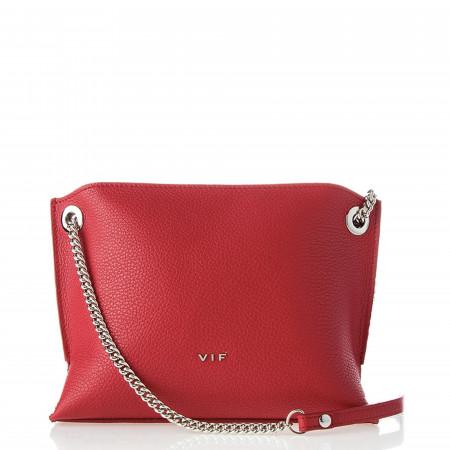 Жіноча міні-сумка Granite
