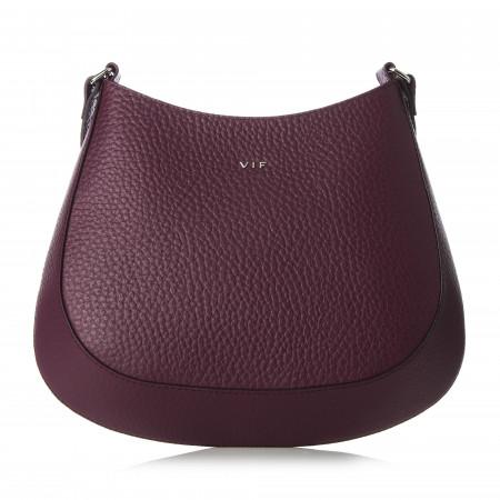 Жіноча сумка Solaris
