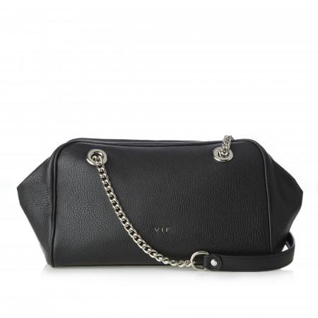 Жіноча сумка Merlot
