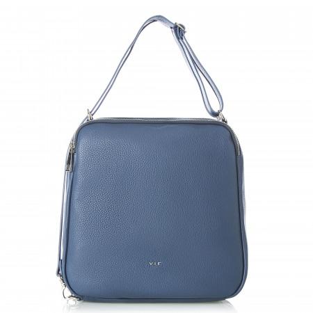 Рюкзак жіночий Saperavi