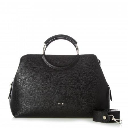 Жіноча сумка Aligote