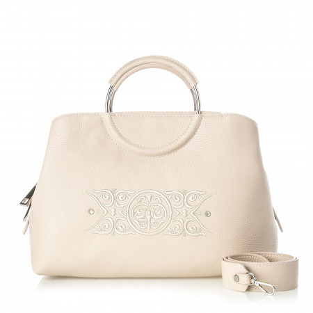 Жіноча сумка Tuscany