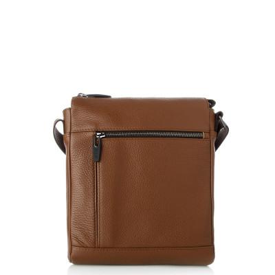 Міні-сумка Saffron