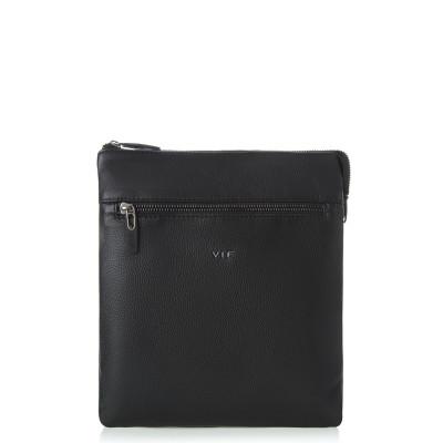 Міні-сумка Vail