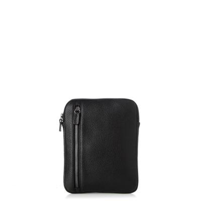 Міні-сумка Cardamom