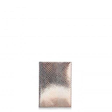 Обкладинка для паспорта Tango