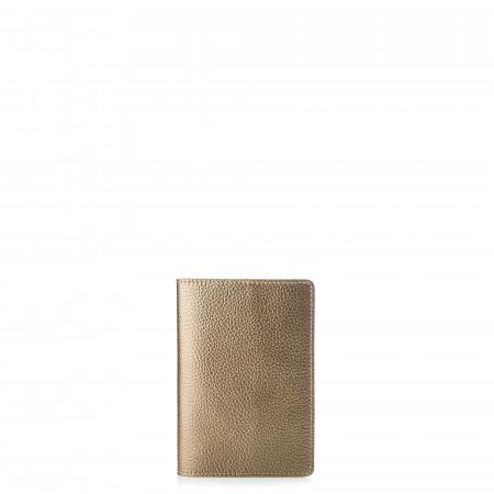 Обкладинка для паспорту