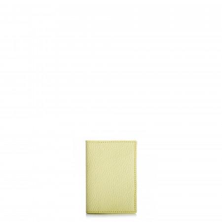 Обкладинка для паспорта Mira