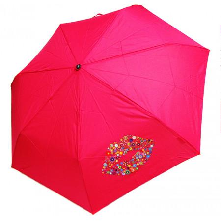 Жіноча парасолька